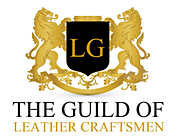 Guild Of Leather Craftsmen