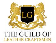 Guild Of Leather Craftsmen