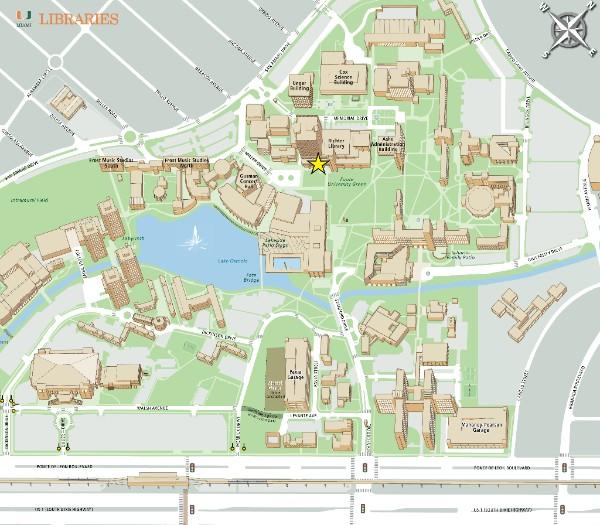 UML-campusMap_v1