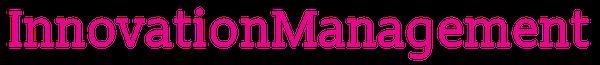 InnovationManagement Logo