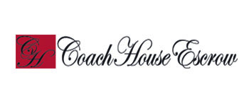 Coach House Escrow