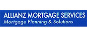 Allianz Mortgage Services