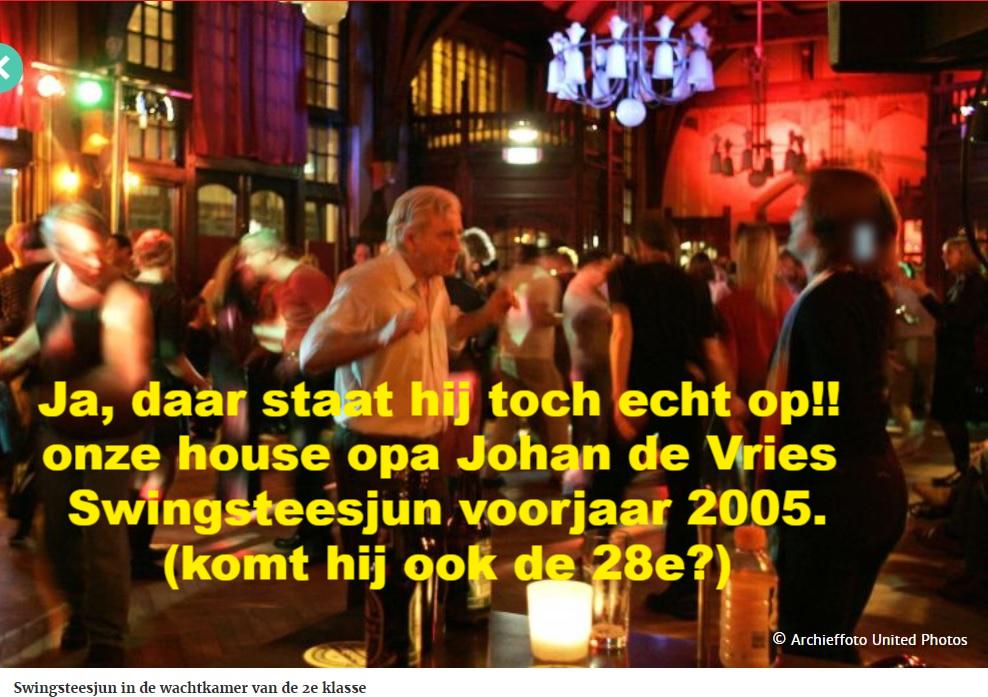 www.letzparty.nl