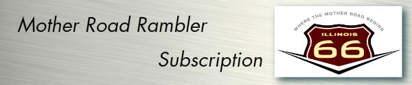 Mother Road Rambler Subscription