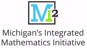 m i squared logo