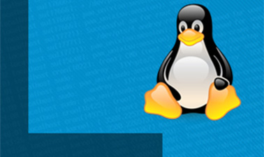 Introduction to Linux  <br>