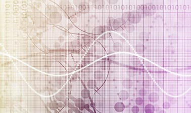 Machine Learning for Data Science and Analytics