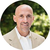 Dr. Shawn Talbott (image)