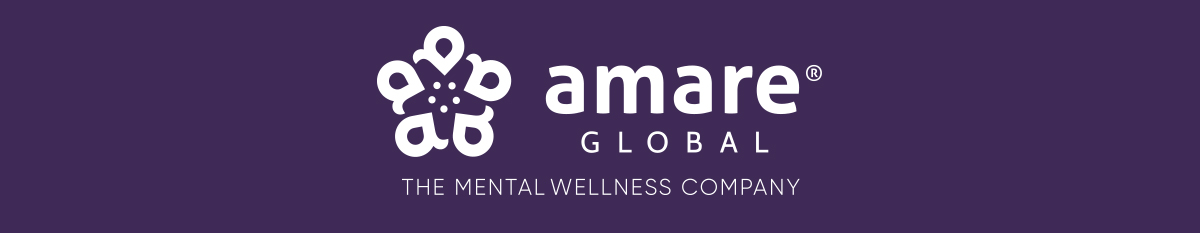 Amare Global Logo (image)