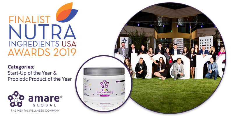 Amare NutraIngredients Finalists (image)