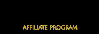 Jennifer Bly Affiliate Program Image
