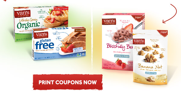 Print Coupons Now!