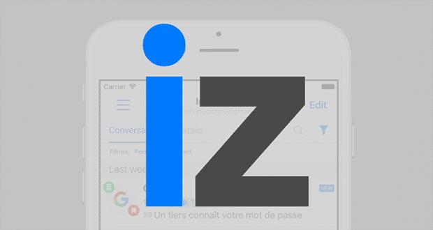 InboxZero App