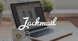Jackmail