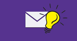 Astuces Yahoo Mail