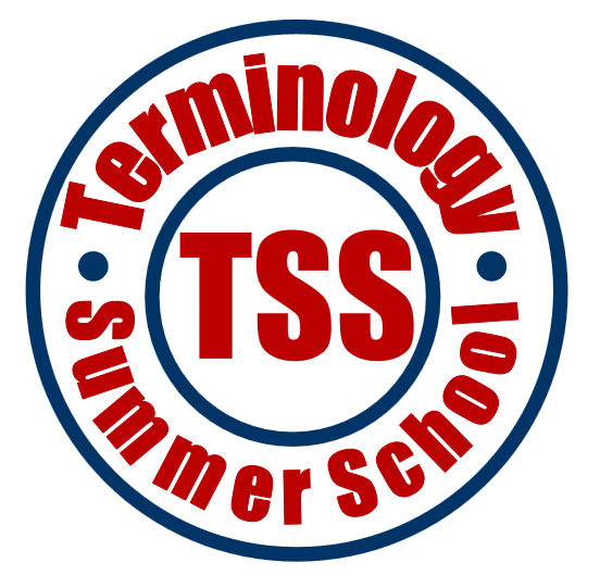 Impressions from the TSS 2016