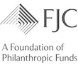 Tax deductible donations with FJC
