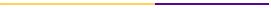 a9a5dfad-2216-4c7b-8fbd-5cbf061f4132.jpg