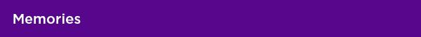 0657eca6-0fb2-4172-b7fa-e0cc7af52da4.jpg