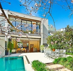 Pic: 86 Holdsworth St, Woollahra
