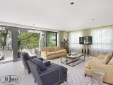 11/75 Macleay St Picture