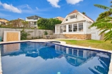 12 Kings Rd, Vaucluse picture