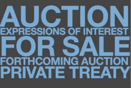 pic: Tram Scroll Auctions