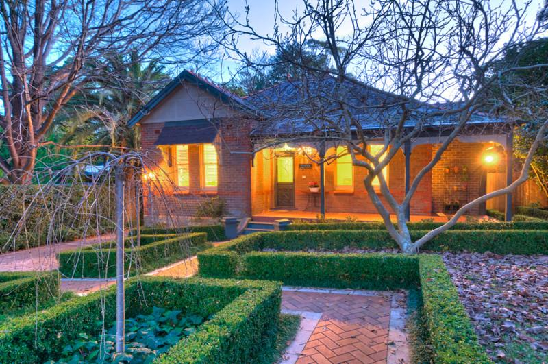 Picture of 20 Nelson Rd, Lindfield