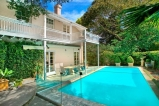 2 Stafford St, Double Bay picture