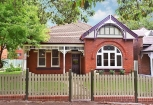 50 Sloane St, Summer Hill Picture