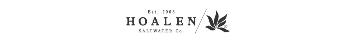 logo-hoalen