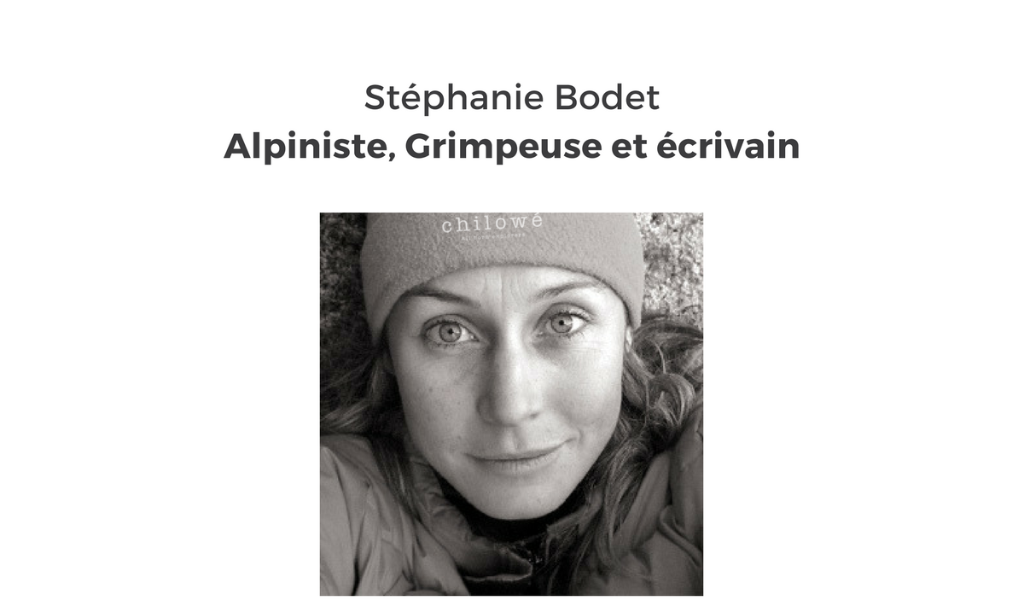 stéphanie_bodet