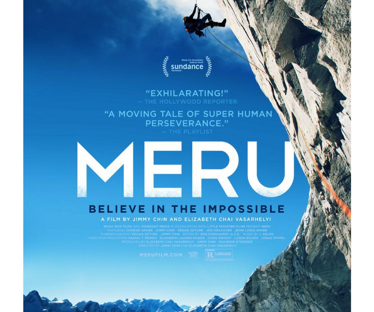 meru-film-affiche