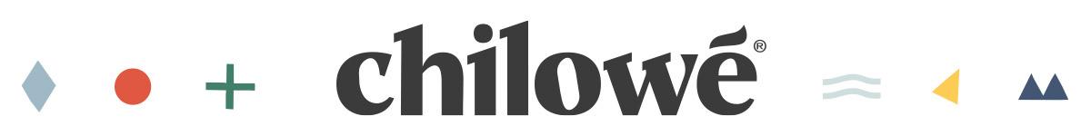 Chilowé