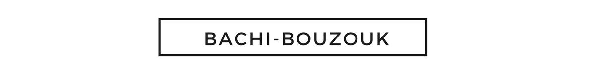 BACHI-BOUZOUK