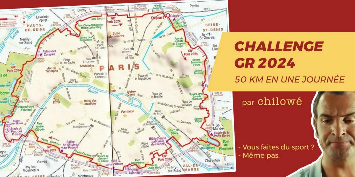CHALLENGE GR 2024