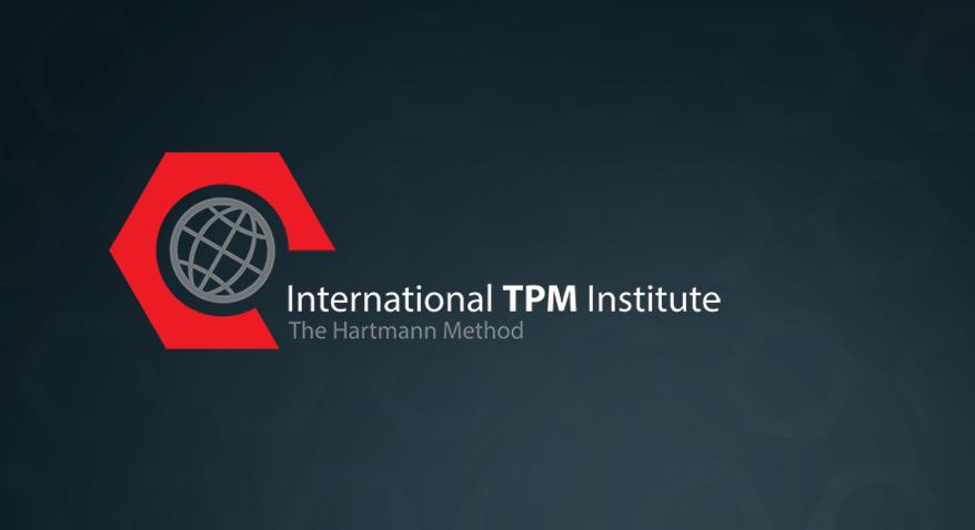 International TPM Institute, Email List