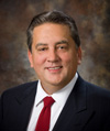 Rick Blevins, PhD