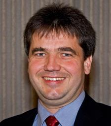 Martin Michel, MD