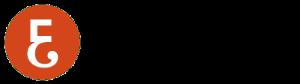 Logo Colegio Vasco de Economistas