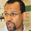 'Dr. Wes' Watkins
