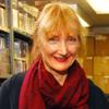 Joyce Feigenbaum
