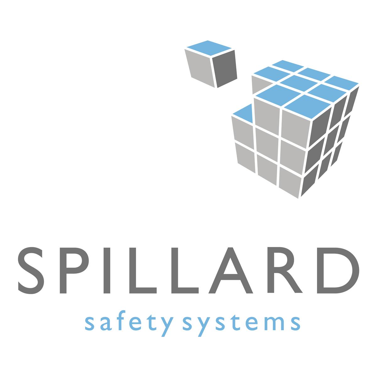 Spillard Safety Systems
