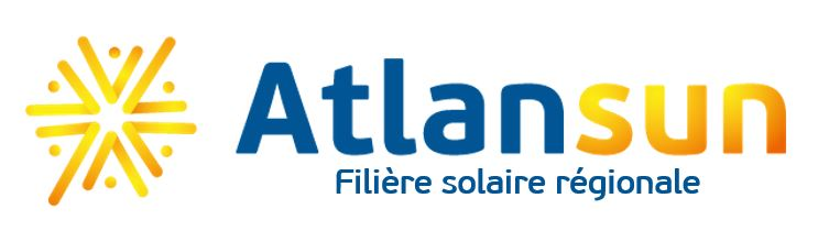 Filière solaire régionale