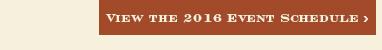 2016 Schedule PDF