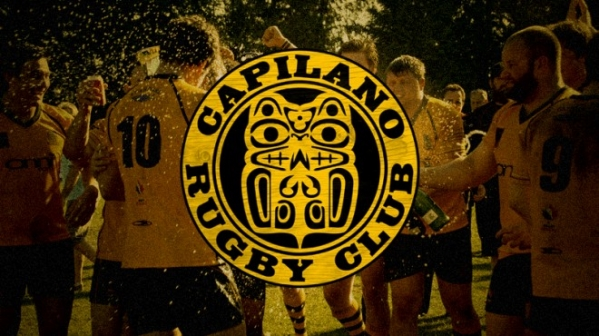 Capilano Rugby Club