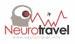 NeuroTravel
