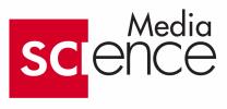 Media Science