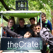 theCrate