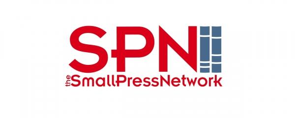 Small Press Network
